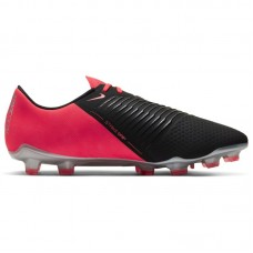 Nike Phantom Venom Pro FG - Football shoes