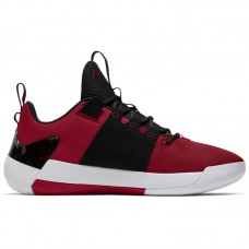 Jordan Zoom Zero GravityI - Basketball shoes