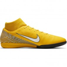Nike Mercurial Superfly VI Academy Neymar Jr. IC - Football shoes