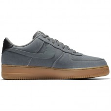 Nike Air Force 1 '07 LV8 Style - Casual Shoes