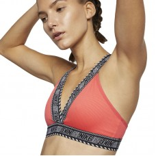 Nike Wmns Indy Light Support Sports Bra - Sports bras
