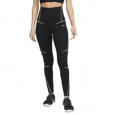 Nike Wmns Training Tights - Tights