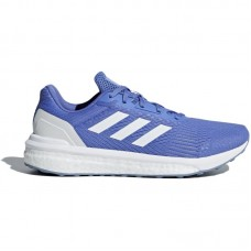 adidas Wmns Solar Drive ST - Running shoes