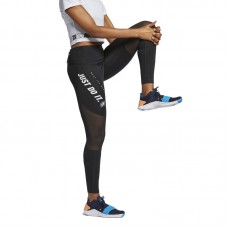 Nike Wmns Power Training Tights - Tights