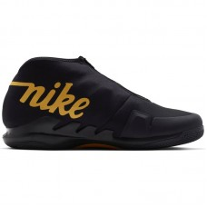 Nike Court Air Zoom Vapor X Glove - Tennis shoes