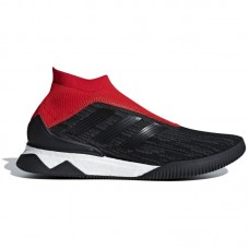 adidas Predator Tango 18+ - Football shoes