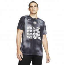 Nike F.C. Away Football Shirt