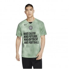 Nike F.C. Away Football Shirt - T-Shirts