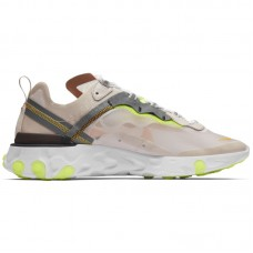Nike React Element 87 - Casual Shoes