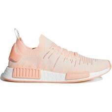 adidas Originals Wmns NMD R1 STLT Primeknit - Casual Shoes