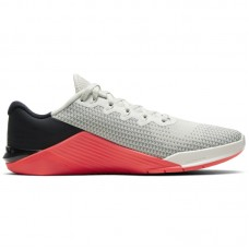 Nike Metcon 5 - Gym shoes