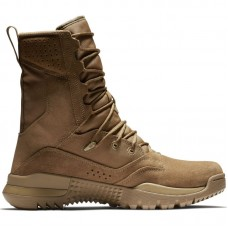 Nike SFB Field 2 8 Leather - Winter Boots