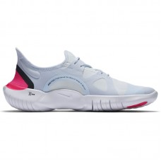 Nike Wmns Free RN 5.0 - Running shoes