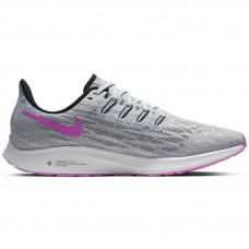 Nike Air Zoom Pegasus 36 - Running shoes