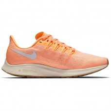 Nike Wmns Air Zoom Pegasus 36 - Running shoes