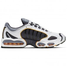 Nike Air Max Tailwind IV - Casual Shoes