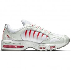 Nike Air Max Tailwind IV - Nike Air Max shoes