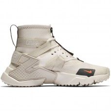 Nike Huarache Gripp GS - Casual Shoes