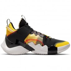 Jordan Why Not? Zero.2 SE - Basketball shoes