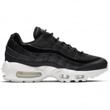 Nike Wmns Air Max 95 SE - Nike Air Max shoes