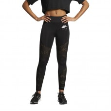 Nike Wmns Air Fast 7/8 Running Tights - Tights