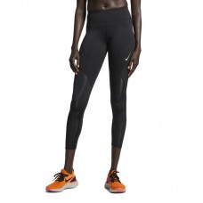 Nike Wmns Epic Lux 7/8 Running Tights - Tights