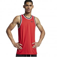 Nike Dri-FIT Classic Basketball Jersey - T-Shirts
