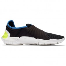 Nike Free RN Flyknit 3.0 - Running shoes