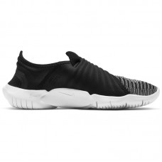 Nike Wmns Free RN Flyknit 3.0 - Running shoes