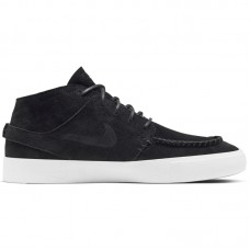 Nike SB Zoom Stefan Janoski Mid RM Crafted - Casual Shoes