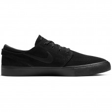 Nike SB Zoom Stefan Janoski RM All Black - Casual Shoes