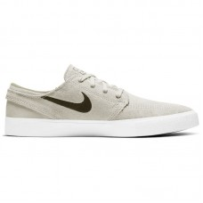 Nike SB Zoom Janoski Low RM - Casual Shoes
