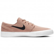 Nike SB Zoom Stefan Janoski RM Rose Gold/Black-Summit White - Casual Shoes