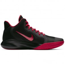 Nike Air Precision III - Basketball shoes