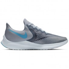 Nike Zoom Winflo 6 - Running shoes