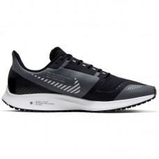 Nike Air Zoom Pegasus 36 Shield - Running shoes