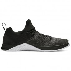 Nike Metcon Flyknit 3 - Gym shoes