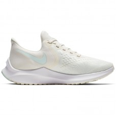 Nike Wmns Nike Zoom Winflo 6 - Running shoes