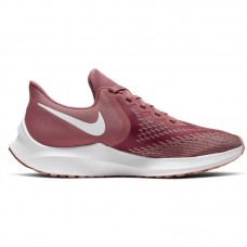 Nike Wmns Zoom Winflo 6 - Running shoes