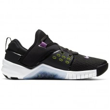 Nike Free x Metcon 2 - Gym shoes