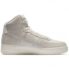 Nike Air Force 1 High '07 Suede - Casual Shoes