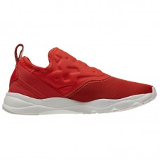 Reebok Wmns Furylite Slip-On LUX - Casual Shoes