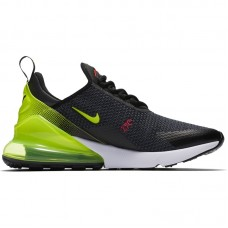 Air Max 270 SE Neon Collection - Nike Air Max shoes