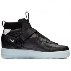 Nike Air Force 1 Utility Mid - Casual Shoes