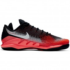 Nike Air Zoom Vapor X Knit - Tennis shoes