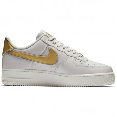Nike Wmns Air Force 1 '07 Metallic - Casual Shoes