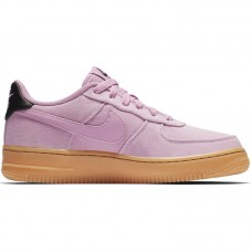 Nike Air Force 1 LV8 Style GS - Casual Shoes