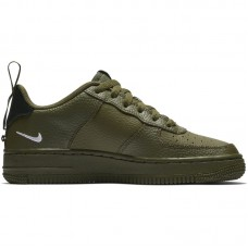 Nike Air Force 1 LV8 Utility GS - Casual Shoes