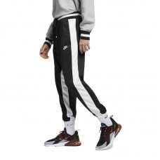 Nike Air Trousers - Pants