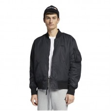 Nike Reversible Bomber Jacket - Jackets